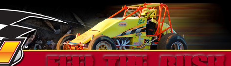 RUSH Sprint Series - Presented by Sweeney Cars!